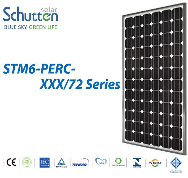 Schutten Solar STM6-375/72