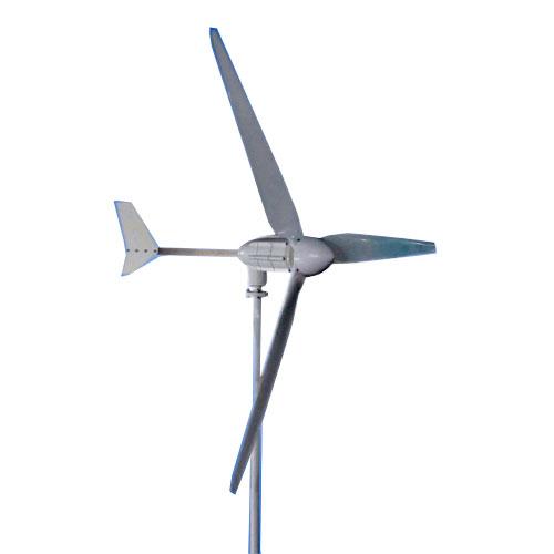 Ανεμογεννήτρια Greatwatt S1000 1200W / 24 V