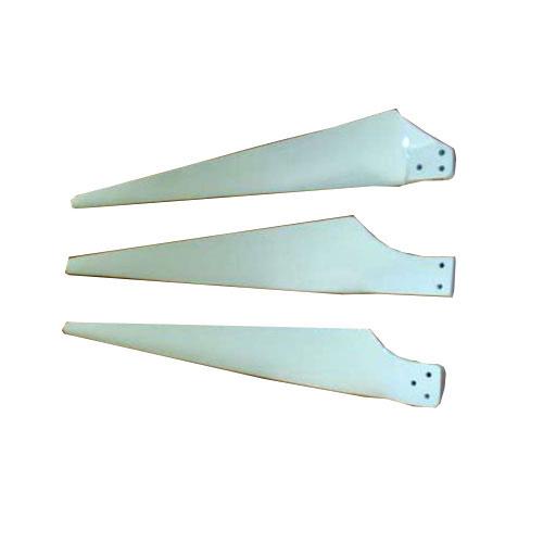 Σετ πτερυγίων για την Α/Γ Greatwatt S1000-1200W