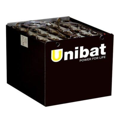 Μπαταρίες Έλξεως (Traction) UNIBAT