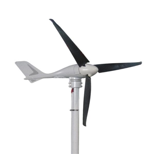 Wind Generator Greatwatt S700 - 12V Marine