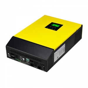 Inverter InfiniSolar V II 3KW/48V